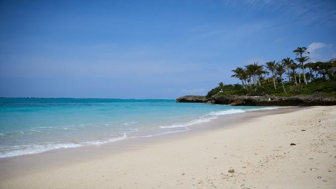 ◆リニューアル1周年記念プラン◆期間限定で連泊がオトク♪ビーチもプールも無料で遊べます♪【素泊まり】