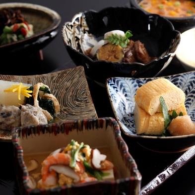 【夏旅セール】 朝食付きプランが特別価格!