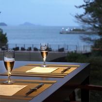 「白石」のテーブル