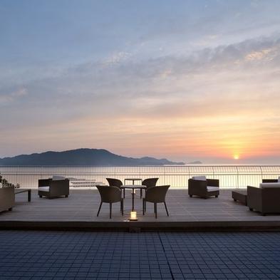 【3泊以上で、30%OFF】鳥羽湾を望む高台に建つリゾートホテルで過ごす ワーケーションプラン
