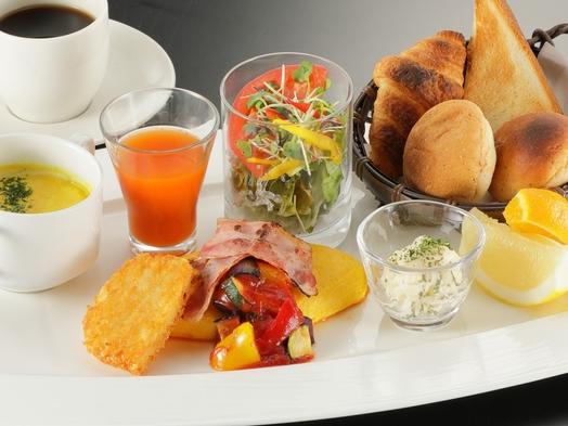 【楽天トラベルセール】【朝食付】栄養バランス満点&安心地元食材!ごはんは「炊立て新米あきたこまち」