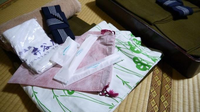 【朝食付】奈良名物「茶がゆ」「奈良漬」付♪長谷寺の朝のお勤め後に相応しい老舗旅館らしい手作り和定食。