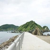 【海水浴場】