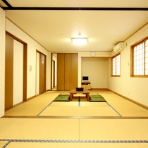 新館和室(2)