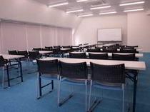 2号館 会議室