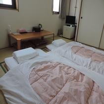 和室【10畳】