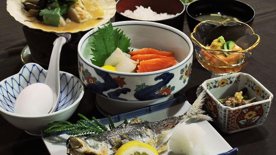 【レストラン】1730~2100(日、祝はお休み)各種お食事にご利用いただけます