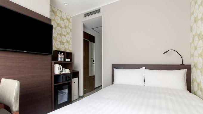 【卒業・グループ旅行にオススメ】2室のご予約で500円OFF★さらに隣室確約(朝食なし)
