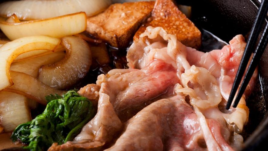 ジューシーな肉の味わいをお楽しみください。