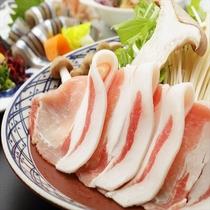薩摩を味覚を愉しむ~薩摩料理~