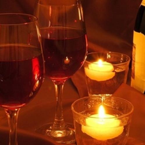 【秋】 味覚の秋は美味しい食事とワインを。。