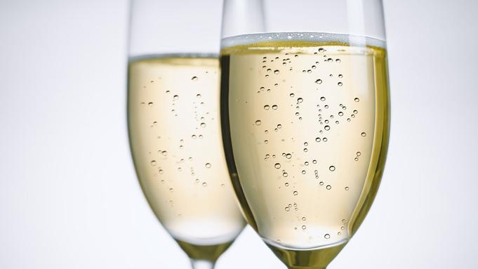 【ご夫婦・カップル】ふたりの鬼怒川旅★スパークリングワイン&あさやオリジナルスイーツ付き