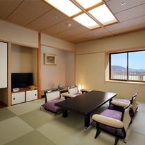 ◆【禁煙】秀峰館貴賓室