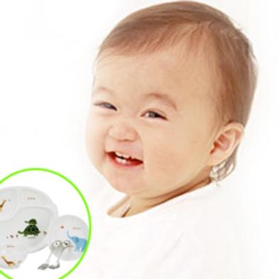 【添い寝無料】赤ちゃん歓迎!赤ちゃんPで初めての旅館記念日!安心のおもてなしでパパママ湯ったり満喫♪