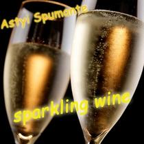 スパークリングワイン 500×500