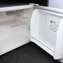 【冷蔵庫】