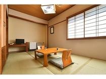 別館 和室7畳(トイレなし)