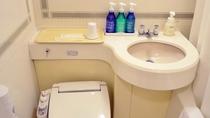 ■浴室洗面