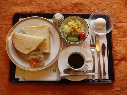 【楽天トラベルセール】朝食付き☆駅からスグ!◆ビジネス応援☆スタンダードプラン◆