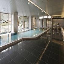 2015年3月リニュ-アル男性大浴場