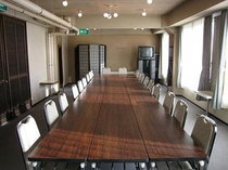 7F会議室