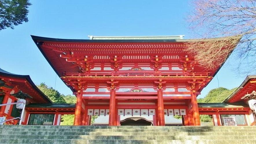 ■近江神宮■