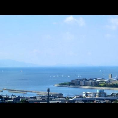 ◆竹島水族館◆三河鶏の水炊き白仕立て◆当館ご利用券プレゼント◆1泊2食