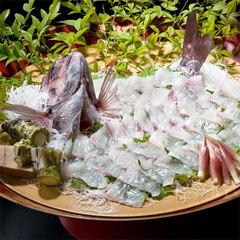 よき日に、本格会席で味わう御祝膳【慶〜yorokobi〜】