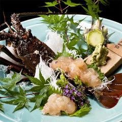 よき日に、本格会席で味わう御祝膳【絆〜kizuna〜】