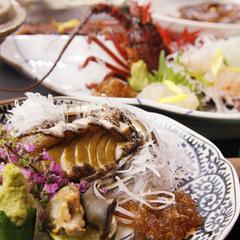 よき日に、本格会席で味わう御祝膳【縁〜enishi〜】