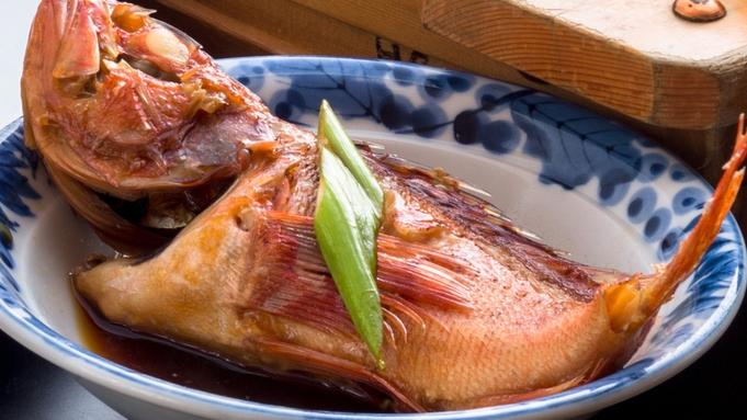 ≪本館≫<55歳以上の方&平日限定>魚スキに刺身舟盛り♪鰻も♪海鮮三昧プラン