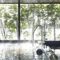 展望風呂2