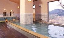 大浴場『星宿の湯』