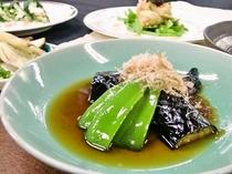 野菜料理例2