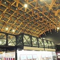 長浜鉄道文化館