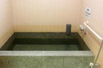 浴場(小)