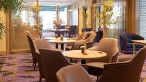 1階レストラン・カフェ「アルゴ」