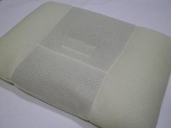 トルマリン枕