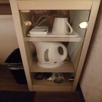客室備品セット