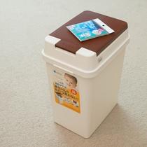 *【無料貸切風呂】おむつ用ごみ箱ご利用はフロントまでお声がけください