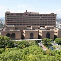 県立宮崎病院