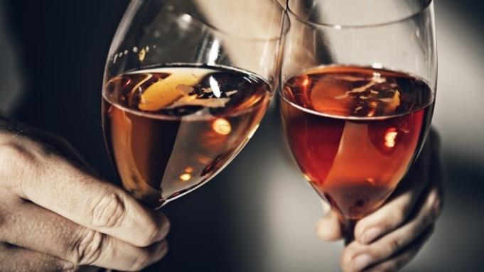 【ソムリエセレクト】ラグジュアリーな滞在をお約束/ワインマリアージュプラン