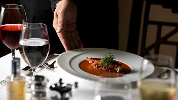 特別な時を愉しむプレミアムオーベルジュ/佐賀・嬉野の豊かな自然が育む食材で奏でる至高のイタリアン