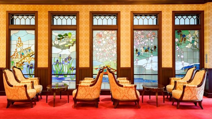 【45時間ステイ&P無料】夏旅応援!ゆったり・のんびり金沢散策&ホテルステイを満喫/朝食付