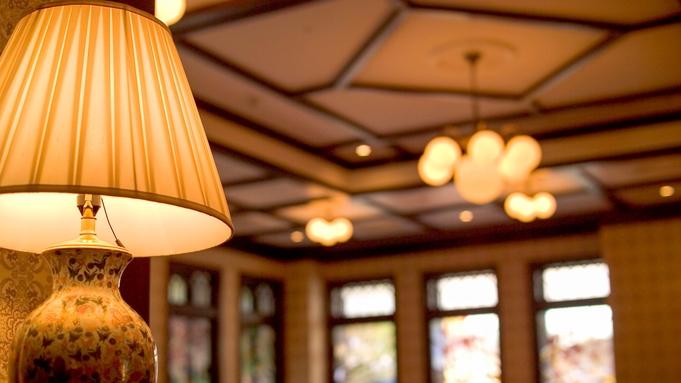 【楽天トラベルセール】12時アウト/金沢観光の拠点に最適!癒しの天然温泉・サウナ付 食事なし