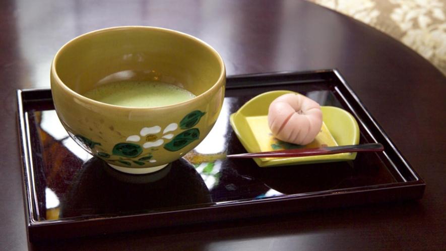 【憧れの和菓子】「吉はし」の上生菓子