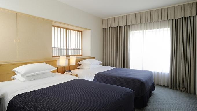 【アップグレード特集】39〜52平米の和室・和洋室へアップグレード!12歳まで添い寝無料!/食事なし