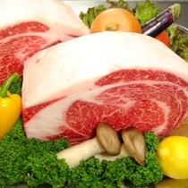 黒毛和牛肉 (写真はイメージです)