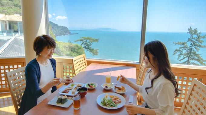 【9月〜】和洋中60種類のブッフェを味わう 〜ホテル満喫のオールインクルーシブ〜