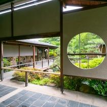 四季を彩る雅豊かな安らぎの日本庭園。米国の日本庭園情報誌で上位にランキングしました。